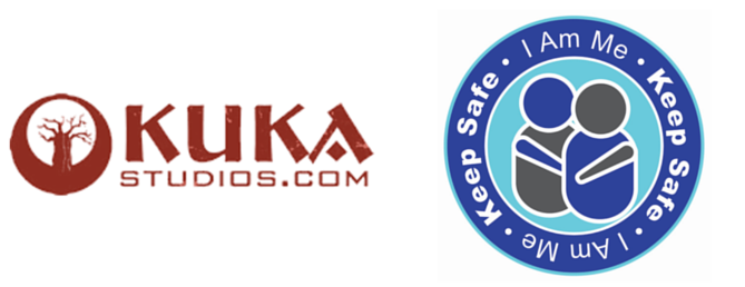 Kuka Studios is now a Keep Safe Place